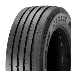 315/60R22.5 AEOLUS NEO FUEL S+ 154/148L 20PR TL M+S
