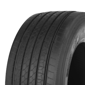 315/60R22.5 BRIDGESTONE H-STEER 001 ECO 154/148L TL