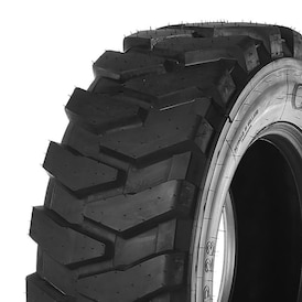 315/70R22.5 CALIBER POWER GRIP 23 152A7 18PR TL BLACK RAL 9005 ON RIM 10 (L)