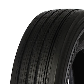 315/70R22.5 CONTINENTAL HSL2+ECO 156/150L TL XL