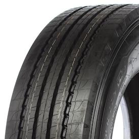 315/70R22.5 MICHELIN X LINE ENERGY Z 156/150L TL