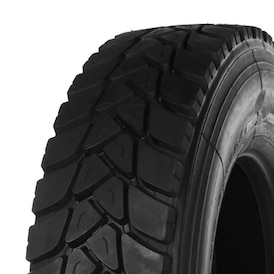 315/80R22.5 AEOLUS (VERNIEUWD) ECO-TREAD DRIVE ON/OFF 154/150M (156/150L) TL M+S