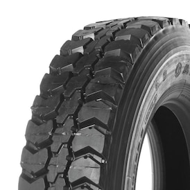 315/80R22.5 AEOLUS (REMOULD) ECO-TREAD DRIVE ON/OFF RIGDON 623 154/150M (156/150L) TL M+S