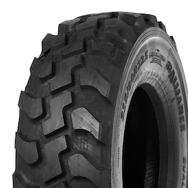 315/80R22.5 ALLIANCE 506 SB 158A8 TL