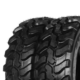 315/80R22.5 COVER 1261 FOR EXCAVATOR 154A8 TL