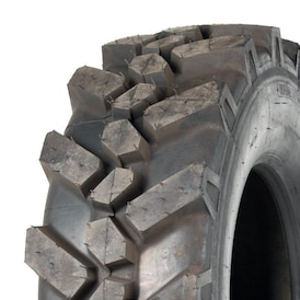 315/80R22.5 COVER TRACTION-35 TL
