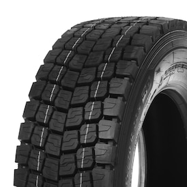 315/80R22.5 MICHELIN X MULTI HD D 156/150L TL 3PMSF M+S