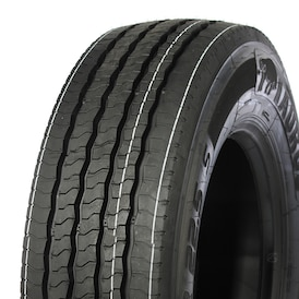315/80R22.5 TAURUS ROAD POWER S 156/150L TL M+S