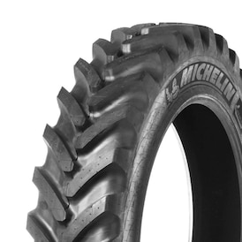 VF 320/90R42 MICHELIN SPRAYBIB 163D TL