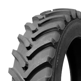 VF 320/90R50 ALLIANCE 354 AGRIFLEX+ SB 166D TL