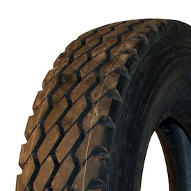 325/95R24 MICHELIN WORKS XZ 162/160K TL (DOT14/15/16)
