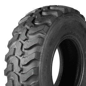335/80R20 DUNLOP SP T9 MPT 139J/153A2 TL ON WHEEL