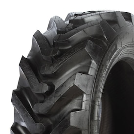340/80-20 MICHELIN POWER CL 144A8 12PR TL