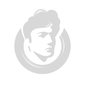 VF 380/85R34 MICHELIN YIELDBIB 149A8/149B TL
