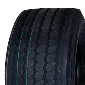 385/55R19.5 DOUBLE COIN RR905 156J TL M+S