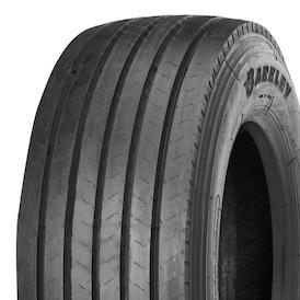 385/55R22.5 BARKLEY BLT05 160J/158L 20PR TL M+S