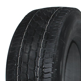 385/55R22.5 MICHELIN XFN2 ANTISPLASH 160K/158L TL M+S DEMOUNT