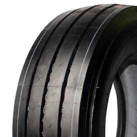 385/55R22.5 MICHELIN X LINE ENERGY T 160K TL