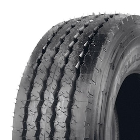 385/65R22.5 AEOLUS ECO-TWIN (HOT RETREAD) 160J (158L) TL