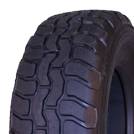385/65R22.5 COVER AGRI ECOAGRO 163A8 TL