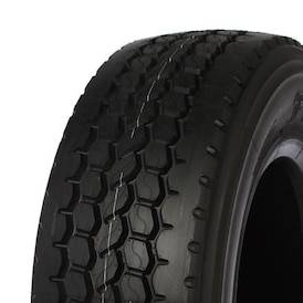 385/65R22.5 FIRESTONE FT833 160K TL M+S