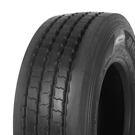 385/65R22.5 HANKOOK SMART FLEX TH31 164K 24PR TL M+S 3PMSF