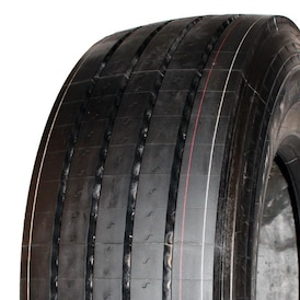 385/65R22.5 MICHELIN SAVERGREEN ENERGY XT 160J TL DOT2015