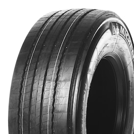 385/65R22.5 MICHELIN X LINE ENERGY F 160K TL