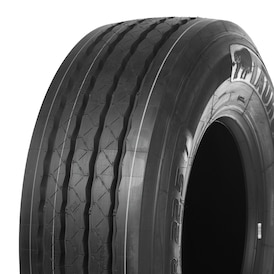 385/65R22.5 TAURUS ROAD POWER T 160K TL M+S