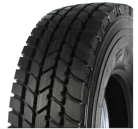 385/95R24 MICHELIN X-CRANE AT 170F