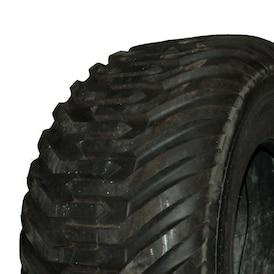 400/60-15.5 TRELLEBRG T404 148A8 TL