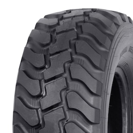 405/70R20 ALLIANCE 606 SB 155A2 TL