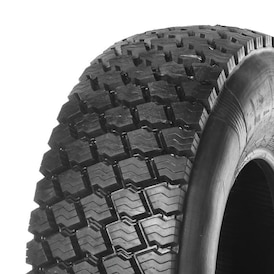 405/70R20 REMOULD SNOW INCL. CASING