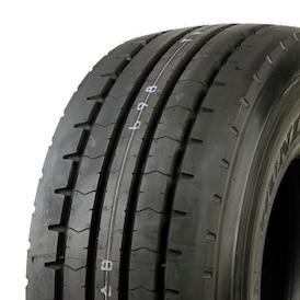 425/55R19.5 DUNLOP SP 241 160J TL