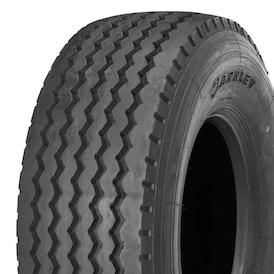 425/65R22.5 BARKLEY BL605 165J TL M+S