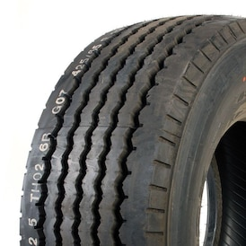 425/65R22.5 HANKOOK TH02 165K TL