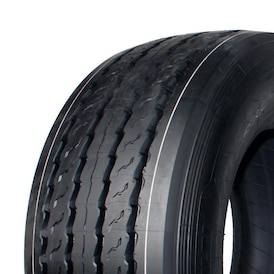425/65R22.5 MICHELIN X MULTI T 165K TL M+S