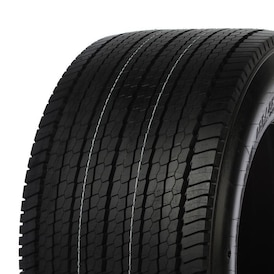 455/45R22.5 MICHELIN X ONE XDU 166J TL M+S 3PMSF