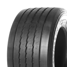 455/45R22.5 MICHELIN X ONE MAXITRAILER + 160J TL