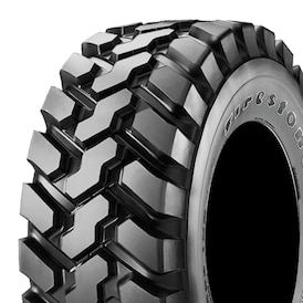 460/70R24 FIRESTONE DURAFORCE UT 159A8 TL