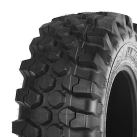 480/80R26 MICHELIN BIBLOAD HARD SURFACE 167A8/167B TL