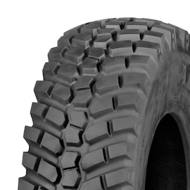 480/80R30 ALLIANCE 550 MULTIUSE SB 157D/162A8 M+S TL