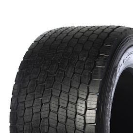 495/45R22.5 MICHELIN X ONE MULTI D 169K TL M+S 3PMSF