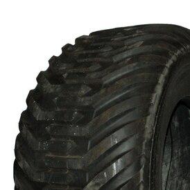 500/60-22.5 TRELLEBORG T404 155A8 TL