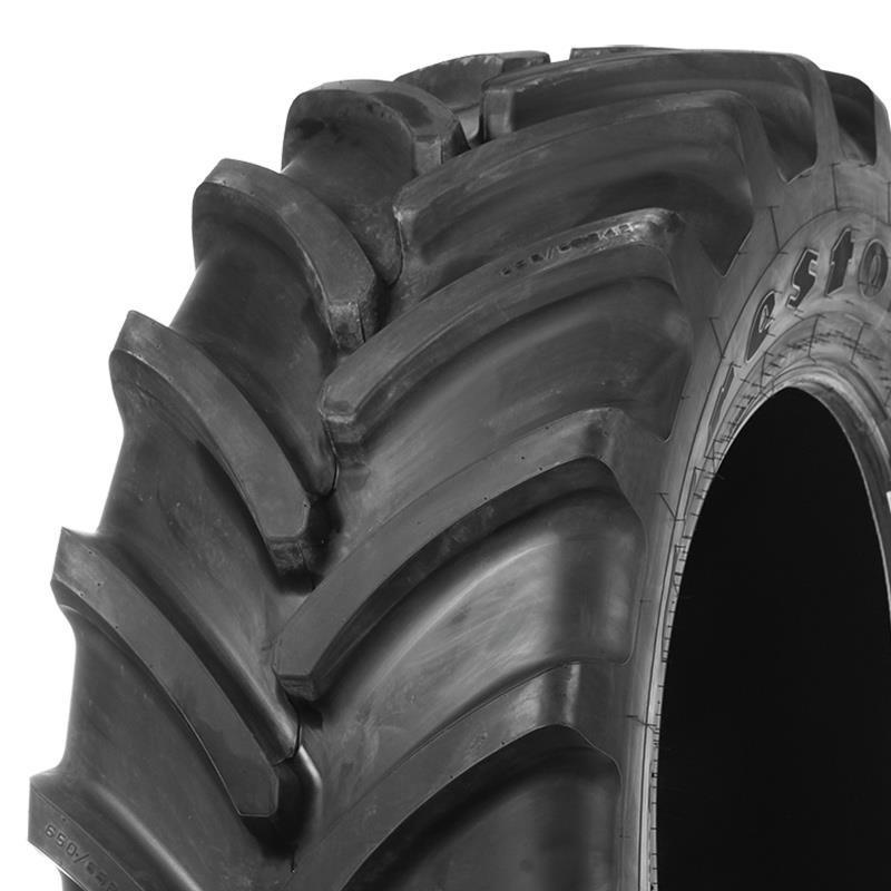 540 65r34 firestone mtrac 65 145d 142e tl demontage heuver. Black Bedroom Furniture Sets. Home Design Ideas