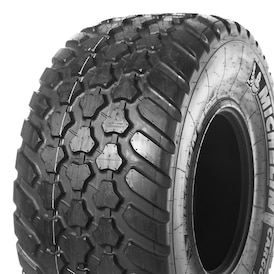 560/60R22.5 MICHELIN CXBIB HD 161D TL