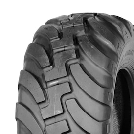 580/65R22.5 ALLIANCE 380 MPT SB 166D TL