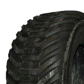 600/60-30.5 TRELLEBORG T404 GT 142A8 TL