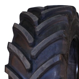 600/65R28 FIRESTONE MAXI TRACTION 154D TL