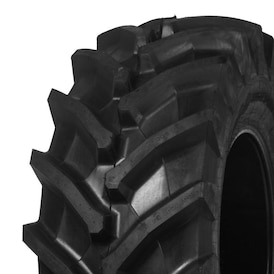 600/70R28 TRELLEBORG TM900 HIGH POWER 157D/154E TL DEMOUNT